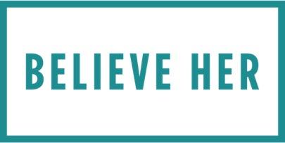 Believe Her