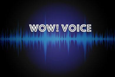 WOW! Voice