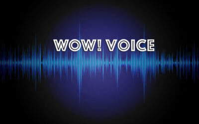 WOW! Voice